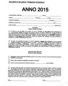 pdf115