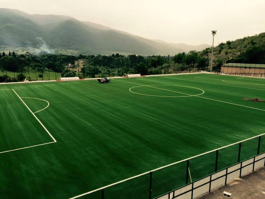 castel_madama_stadio
