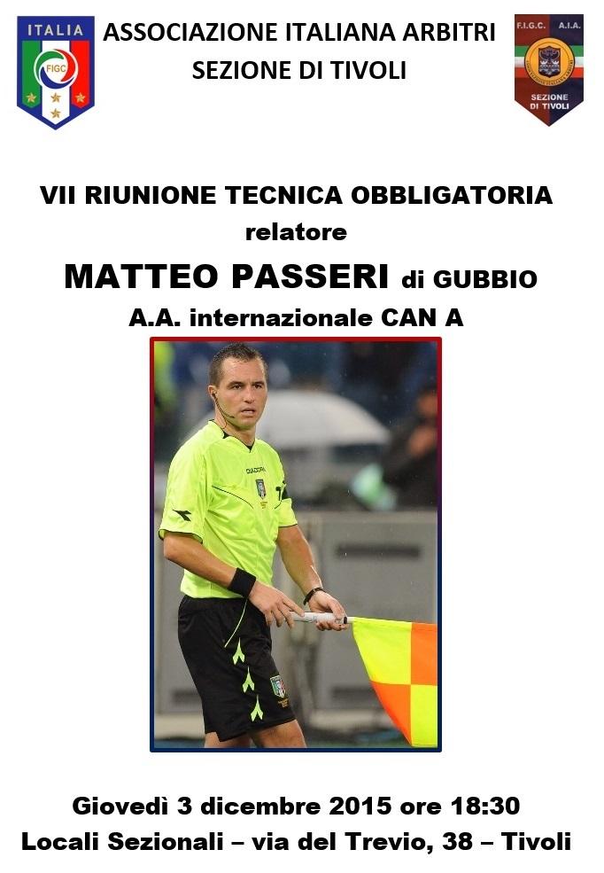 Passeri2015-2