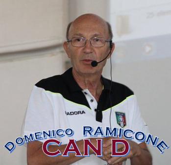 Ramicone